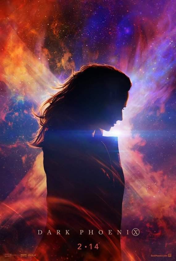 dark-phoenix-poster-1135764