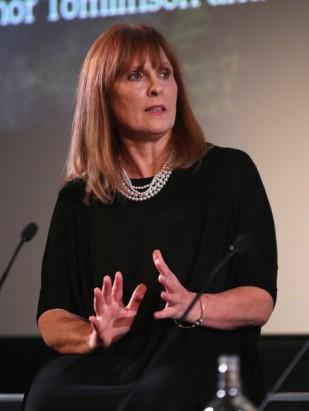 Debbie Horsfield.jpg