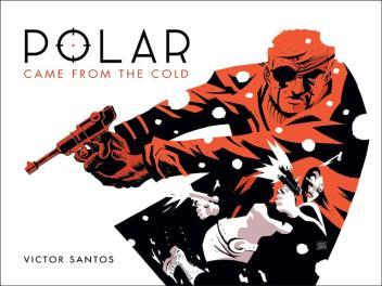 gallery_comics-polar.jpg