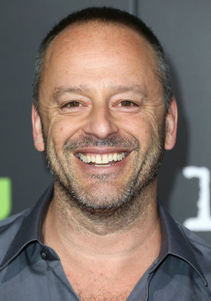Gil_Bellows