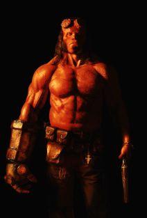 Hellboy-First-Look-Image-720x1066.jpg