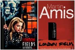 london field