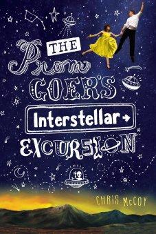 Prom Goer's Interstellar Excursion.jpg