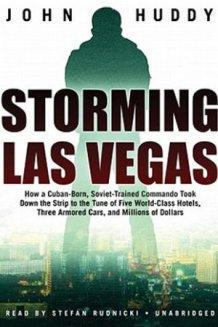 storming_las_vegas_book_cover_a_p.jpg