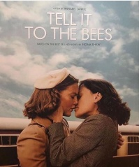 tell it to the bees film