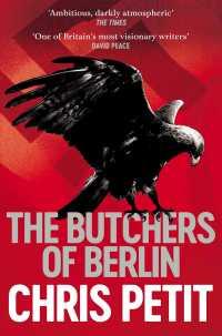 the-butchers-of-berlin-9781471143434_hr.jpg