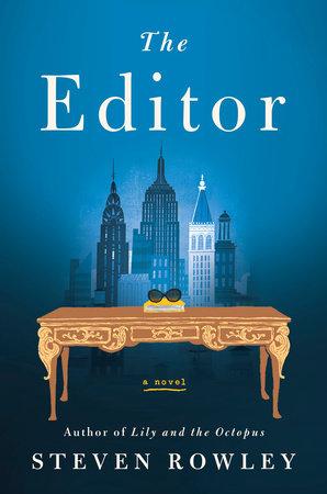 the editor.jpeg