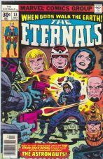 The Eternals 13