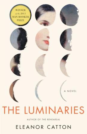 The Luminaries.jpg
