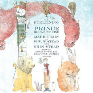 The Purloining Of Prince Oleomargarine.jpeg