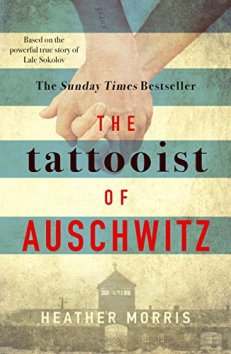 The Tattooist of Auschwitz.jpg