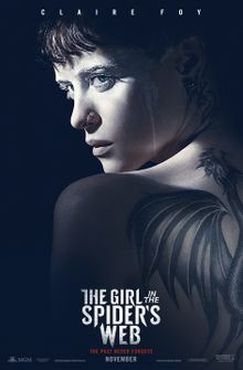 The_Girl_in_the_Spider's_Web_teaser_poster