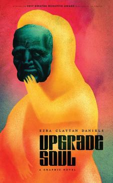 upgrade-soul-cover.jpg