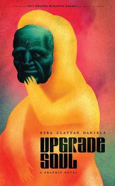 upgrade-soul-cover.jpg
