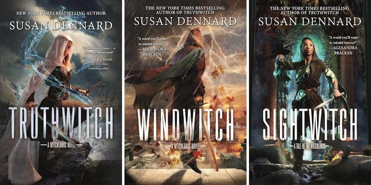 Witchlands-seriesjpg