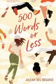 500-words-or-less.jpg