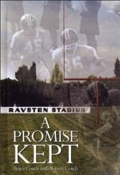 a-promise-kept-6.jpg