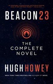 beacon23