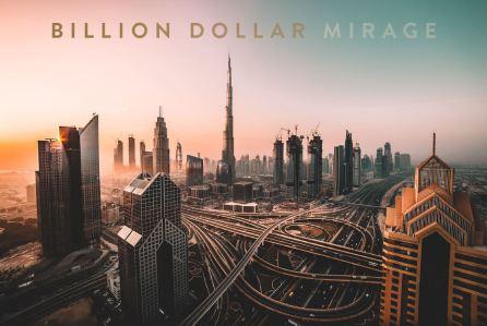 billion-dollar-mirage
