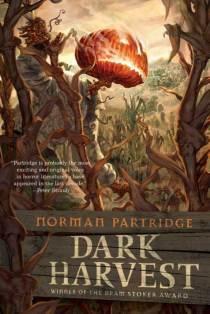dark harvest.jpg