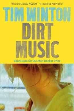 dirt music.jpg