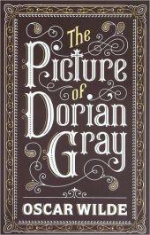 dorian grey.jpg