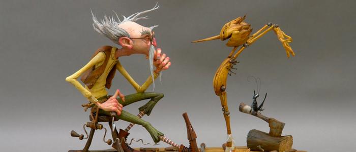 Guillermo-del-Toro-Pinocchio