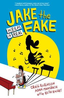 Jake the Fake Keeps It Real.jpeg