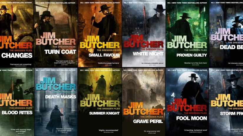 jim-butcher-dresden-files-giveaway