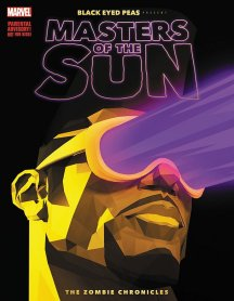 masters of the sun.jpg