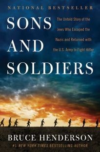sons an soldiers.jpg