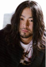 Takayuki Yamada.jpg