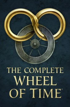 the-complete-wheel-of-time