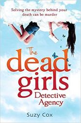 The Dead Girls Detective Agency.jpg
