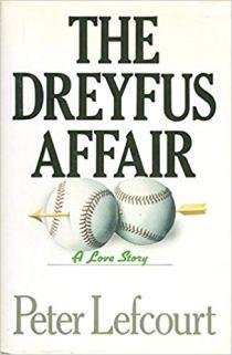 the dreyfuss affair.jpg