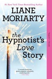 The Hypnotist's Love Story.jpg