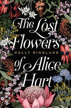 The Lost Flowers of Alice Hart.jpg