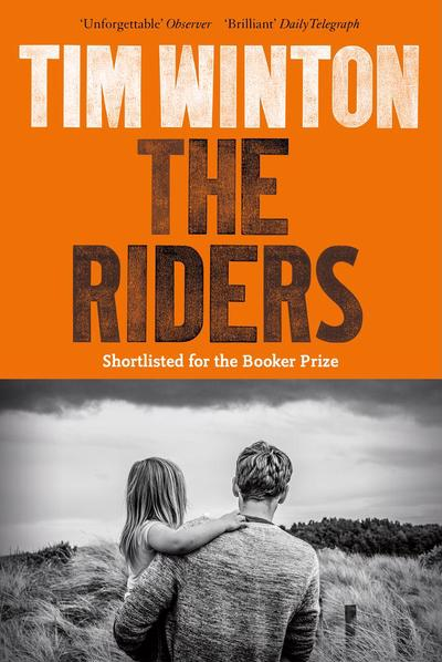 the riders.jpg