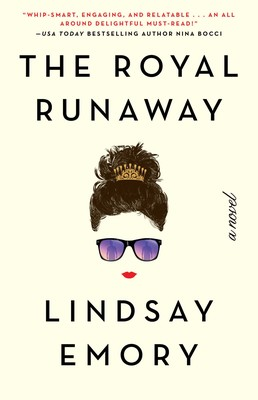 the-royal-runaway-9781501196614_lg.jpg