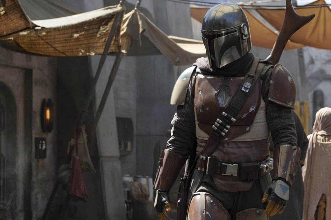 the_mandalorian_gunfighter_1280.1538668785.jpg