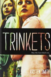 trinkets_book_cover_p_15.jpg
