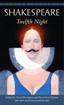 twelfth night.jpeg