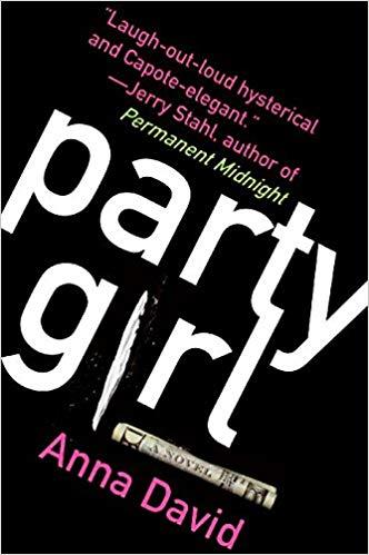 party girl.jpg