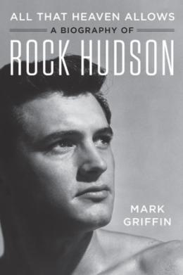 rock hudson.jpg