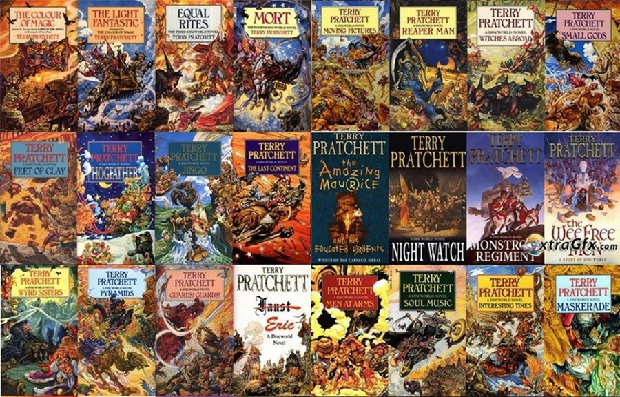 terry-pratchett-discworld-covers-3.jpg