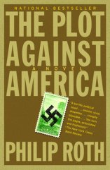 the plot against america.jpeg