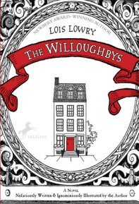 the willoughbys.jpeg