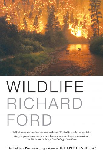 Wildlife_Cover